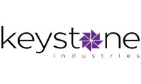 Keystone Industries (Deepak)